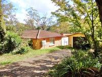 79-81 Boronia Road, Bullaburra, NSW 2784