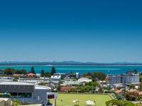 207/61B Dowling Street, Nelson Bay, NSW 2315
