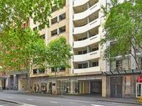 31/361-363 Kent Street, Sydney, NSW 2000