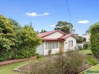 4 Hillcrest Road, Devonport, Tas 7310