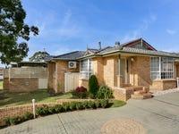 1/45 Bossley Road, Bossley Park, NSW 2176