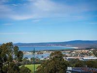 34 The Crest, Mirador, Merimbula, NSW 2548