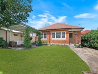 20 Second Ave North, Warrawong, NSW 2502