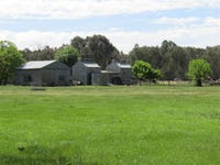 00 Ambrosio Road, Wangaratta, Vic 3677