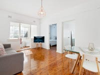 7/519A New South Head Road, Double Bay, NSW 2028