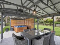 1814 Wiseman's Ferry Road, Central Mangrove, NSW 2250