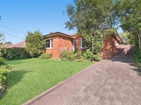 5 Heath Street, Ryde, NSW 2112