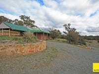 192 Sugarloaf Ridge road, Primrose Valley, NSW 2621