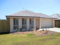176 Male Road, Caboolture, Qld 4510