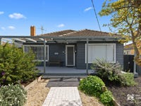 86 Church Street, Kangaroo Flat, Vic 3555