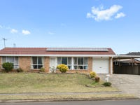 52 Delgarno Rd, Bonnyrigg Heights, NSW 2177