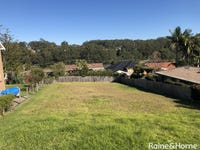 43 Linden Way, Mollymook Beach, NSW 2539
