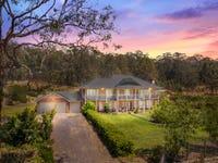 38 Cheers Road, Melinga, NSW 2430