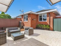 2/35 Francis Avenue, Brighton-Le-Sands, NSW 2216