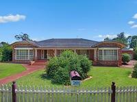 281 Cobbitty Road, Cobbitty, NSW 2570