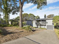 432 George Bass Drive, Malua Bay, NSW 2536