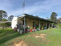 Lots 103 & 104, Poley House Road, Lanitza, NSW 2460