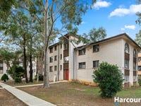 29/45 Hughes street, Cabramatta, NSW 2166