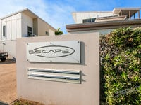 7/2 Dolphin, Agnes Water, Qld 4677