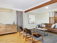 11 Bertram Close, Tarrawanna, NSW 2518