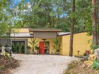 21 Scotts Wood Grove, Mullumbimby Creek, NSW 2482