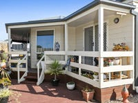 3 Bayrise Court, Indented Head, Vic 3223