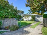 13 Anderson Grove, McCracken, SA 5211