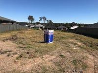 59 (Lot 502) Stayard Drive, Bolwarra Heights, NSW 2320