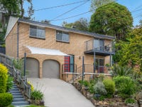 3 Currawang Place, Como, NSW 2226