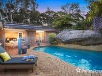 2 Collicott Place, Barden Ridge, NSW 2234