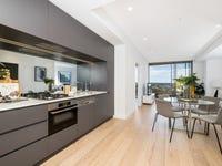 905/221 Miller Street, North Sydney, NSW 2060