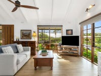 4 Sunset Strip, Ocean Grove, Vic 3226