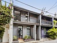 5 Turner Street, Redfern, NSW 2016