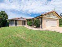 29 Bimble Avenue, South Grafton, NSW 2460