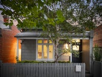 93 Hotham Street, Collingwood, Vic 3066