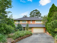 36 Joalah Avenue, Blaxland, NSW 2774