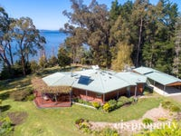 19 Jetty Road, Birchs Bay, Tas 7162