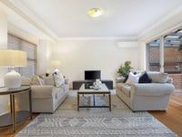 6/38-40 Park Road, Naremburn, NSW 2065