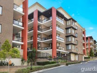 40/40-52 Barina Downs Road, Norwest, NSW 2153