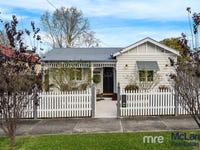39 Chellaston Street, Camden, NSW 2570