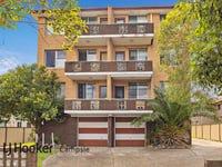 1/25-27 Fourth Avenue, Campsie, NSW 2194