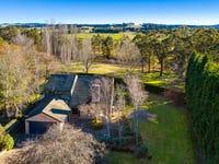 53 Hurlingham Avenue, Burradoo, NSW 2576