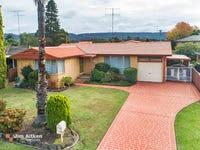 9 Annett Street, Emu Plains, NSW 2750
