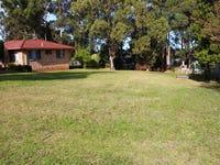 67 Garside Road, Mollymook Beach, NSW 2539
