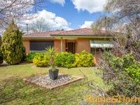 28 Stonehaven Avenue, Dubbo, NSW 2830