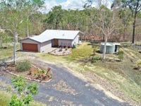 73 Rozel Close, Mareeba, Qld 4880