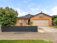 3-4 Barry Court, Grovedale, Vic 3216