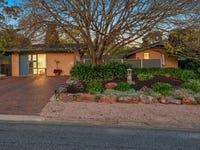 7 Condada Drive, Banksia Park, SA 5091