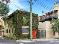2/2 John Street, Randwick, NSW 2031