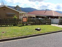 6 Younghusband St, Corryong, Vic 3707